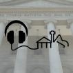 Rádio PIBRJ - Facebook (2)